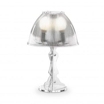 Lampada da tavolo grande - Lady