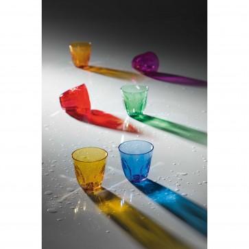 Bicchieri set 6pz - Ankon