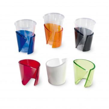 Reggi set 6pz Bicchieri - Like Water