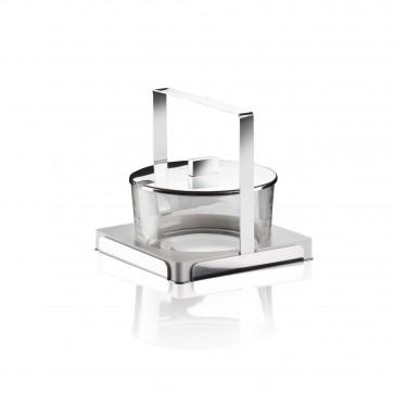 Formaggiera - Diamond