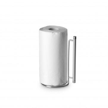Porta Scottex - Full Metal