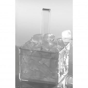 Porta ghiaccio - Like Water