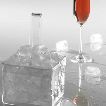 Pinza per ghiaccio - Like Water