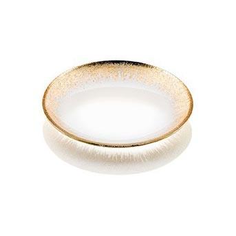 Piatto piccolo - Orizzonte Oro
