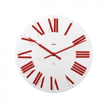 Orologio da parete in ABS - Firenze