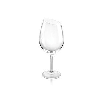 Calice vino bianco set 2pz - Noè