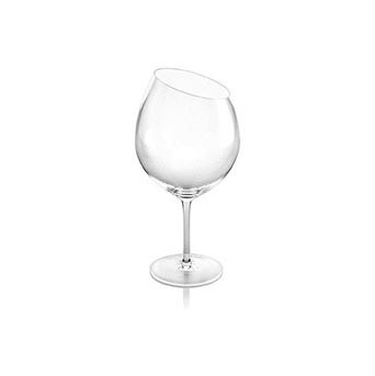 Calice vino rosso set 2pz - Noè