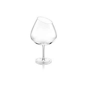 Calice vino rosso Borgogna - Noè