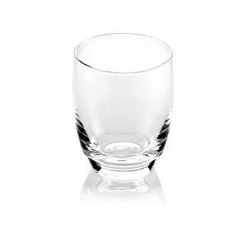Bicchiere Acqua set 6pz - Puro