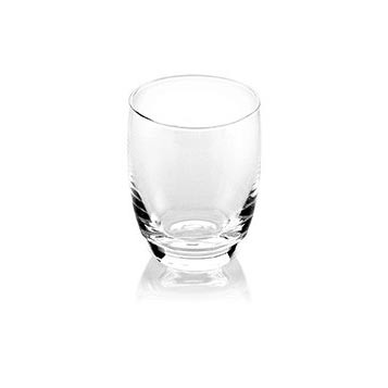 Bicchiere Vino set 6pz - Puro