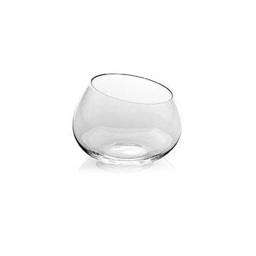 Bicchieri Cognac Femmina set 2pz - I Distillati