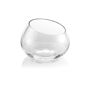 Bicchieri Cognac Maschio set 2pz - I Distillati