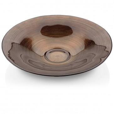 Centrotavola Ø 41 cm - Bombay