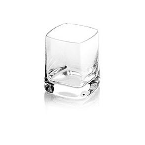 Bicchiere Acqua set 6pz - Q.B.
