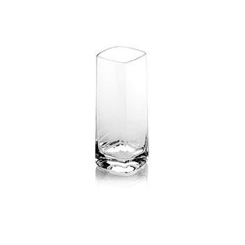 Bicchiere Flute set 6pz - Q.B.