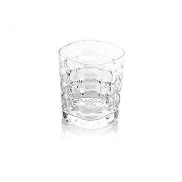 Bicchiere Acqua set 6pz - Optic