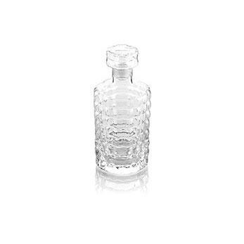 Bottiglia Liquore L. 0,75 - Optic
