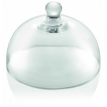 Campana in vetro - Orizzonte - Le Campane