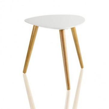 Tavolino - Plettro