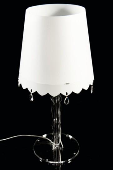 Lampada da Tavolo Piccola Swarovski - Celine