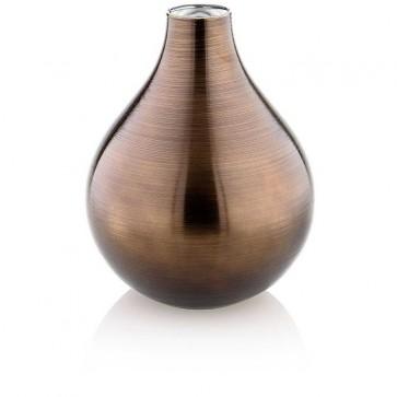 Vaso piccolo Ø 18,9 cm h 24 cm - Bombay