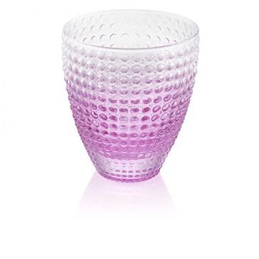 Bicchiere Acqua set 6pz - Sweet