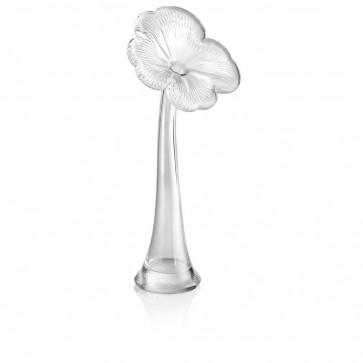 Vaso piccolo Quadrifoglio - One