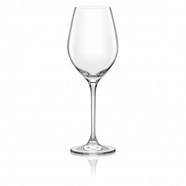 Calice Vino Bianco set 6pz - Vizio