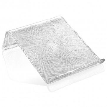 Supporto Tablet - Diamanté