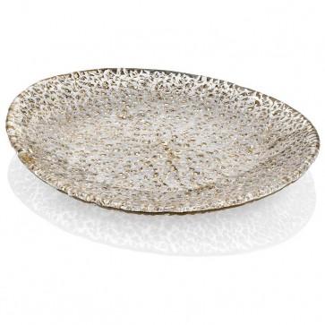 Piatto ovale - Special