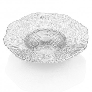 Piatto Pasta-Bowl - Diamanté