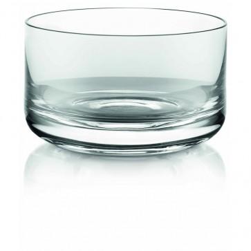 Bolo - Lounge Bar - Trasparente