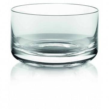 Coppetta set 6pz - Lounge Bar - Trasparente