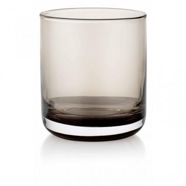 Bicchiere acqua set 6pz - Lounge Bar