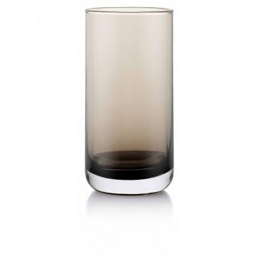 Bicchiere bibita set 6pz - Lounge Bar