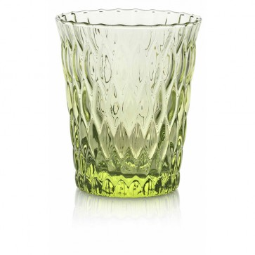 Bicchieri Vino set 6pz - Loto