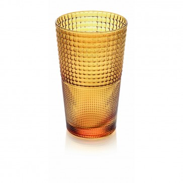Bicchiere Bibita set 6pz - Speedy