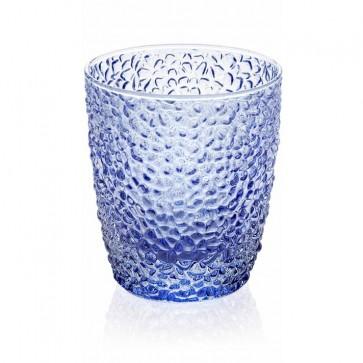 Bicchiere acqua Special Pervinca