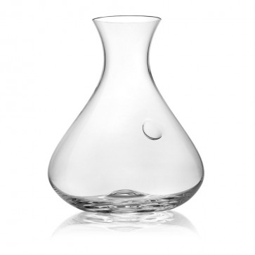 Decanter vino rosso L. 0,75 - Sommelier Touch