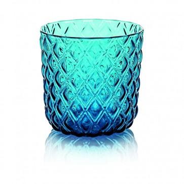 Bicchiere Acqua set 6pz - Net