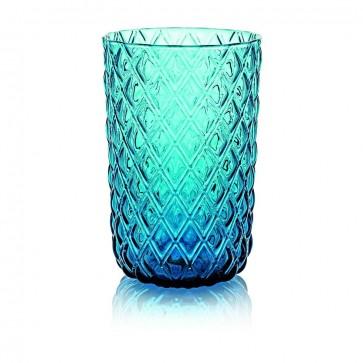 Bicchiere Bibita set 6pz - Net