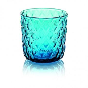 Bicchiere Liquore set 6pz - Net