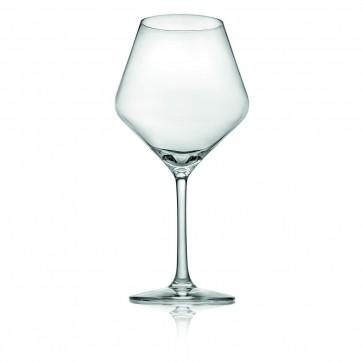 Calice Vino rosso Set 2 Pz - Tasting Hour