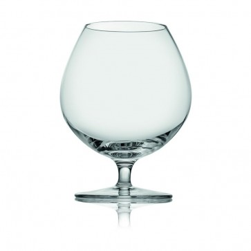Calice Cognac Set 2 pz - Tasting Hour