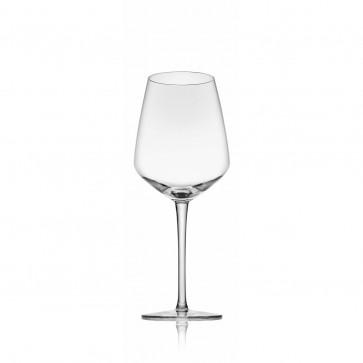 Calice vino set 6pz - Convivium