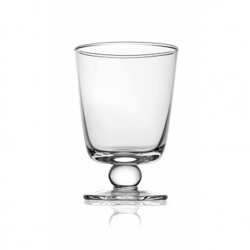 Calice Acqua set 6pz - Carmague