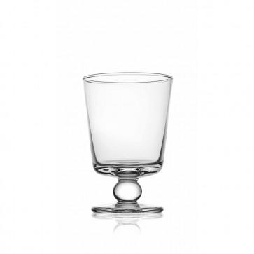 Calice Vino set 6pz - Carmague