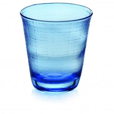 Bicchiere Acqua set 6pz - Demin