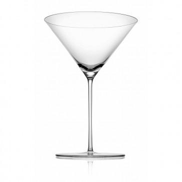 Calice Martini Dubble set 2pz - Hollywood