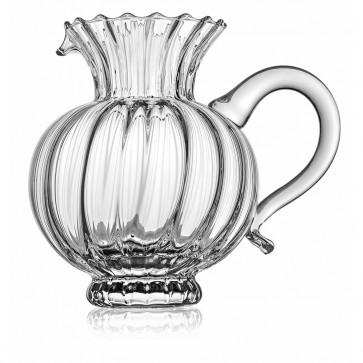 Brocca L. 1.1 vetro ottico - Maitre